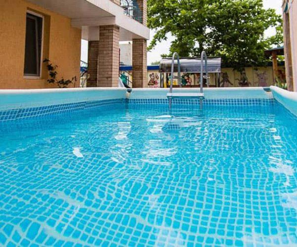 pool копия